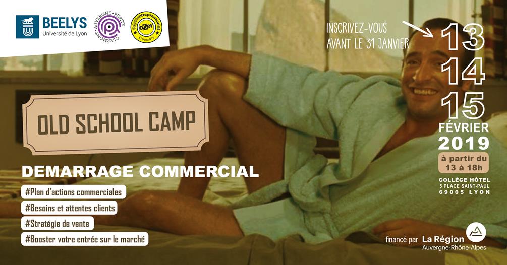 Bootcamp2019