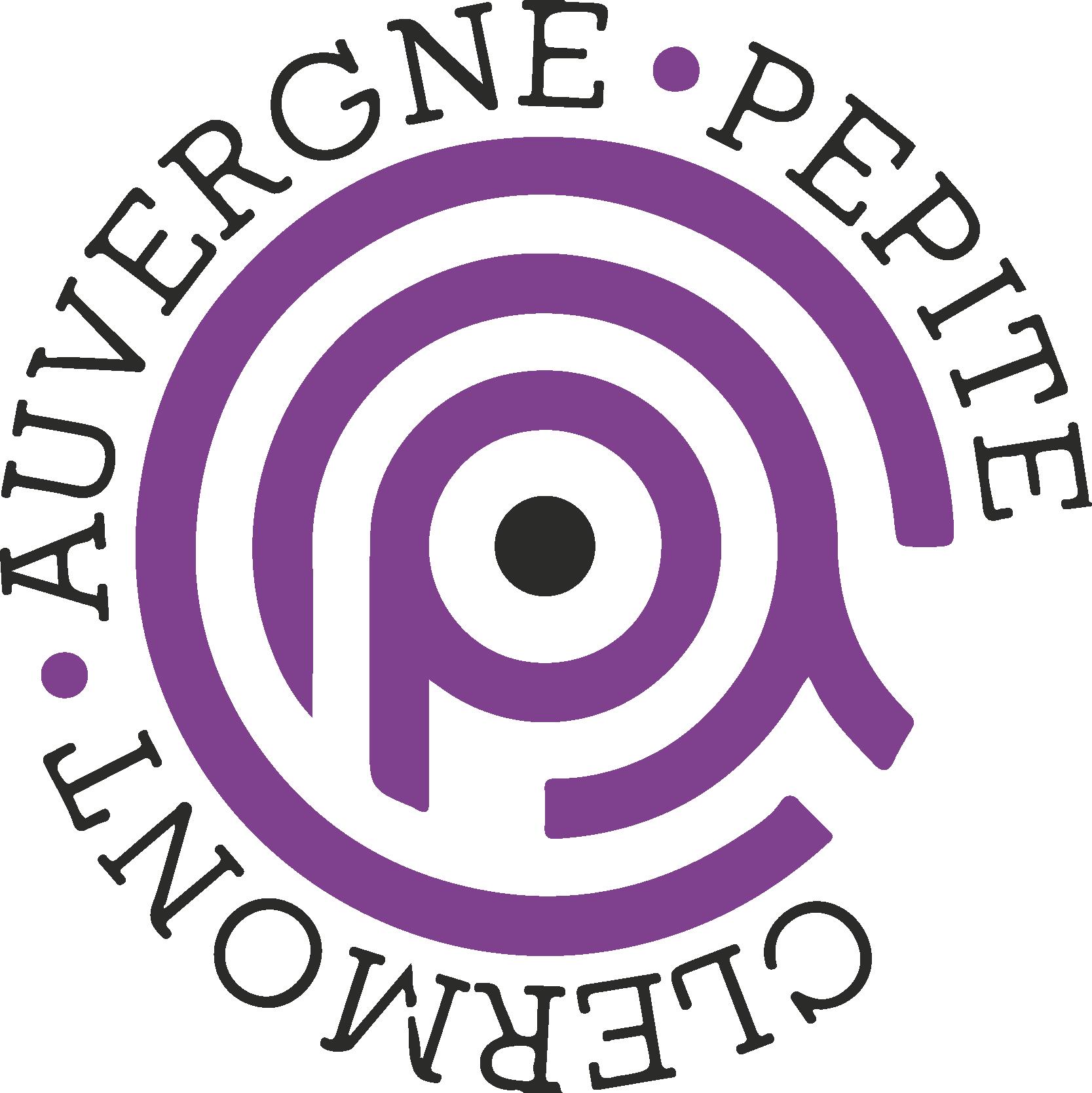 logo-Université Clermont Auvergne & Associés - Entrepreneuriat Étudiant